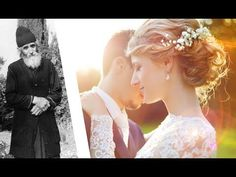 Lace Wedding, Wedding Dresses, Youtube, Relationships, Blessed, God, Bride Dresses, Dios, Bridal Gowns
