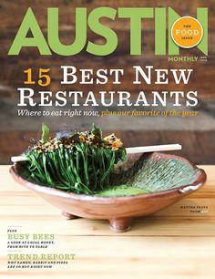 BARLATA TAPAS BAR Tapas Restaurant Austin, TX