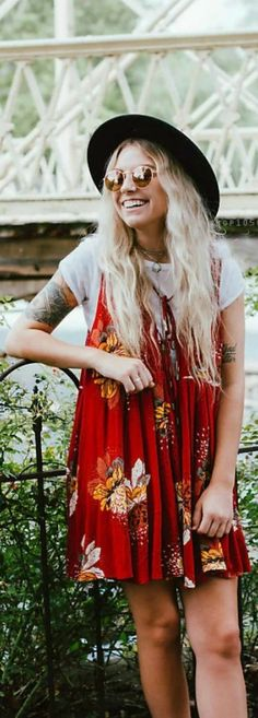 #bohofashion #gypsyvibes #boho