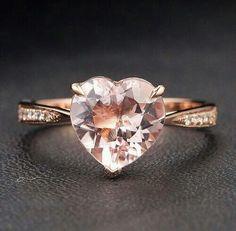 Diamond & color