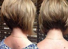 awesome   Short Bob Haircuts