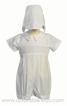4a9dbbb12 25 Best Baptism Outfit ideas for boys images