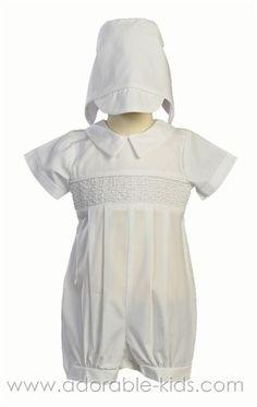 37a80ff7c Marie- Baby girl christening dress, baptism dress, silk baptism gown, christening  gown, boys baptism suit, baptism outfit, baptism shoes, bib, blanket, ...