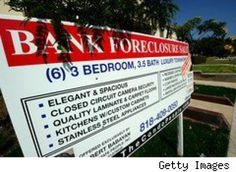 Court: Busted Securitization Prevents Foreclosure