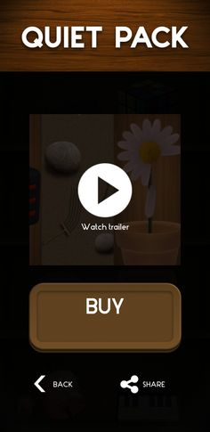 Watch Trailer, Nintendo Switch, Logos, Stuff To Buy, Logo, A Logo
