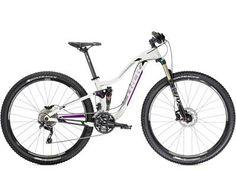 805fc2d5cd8 2014 Lush S 29 29 Mountain Bike, Cross Country Mountain Bike, Cool Bicycles,