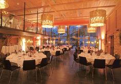 Wedding Locations, Switzerland, Conference Room, Table, Furniture, Home Decor, Decoration Home, Room Decor, Tables