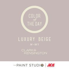 PaintChips_650x650_0022_Luxury Beige