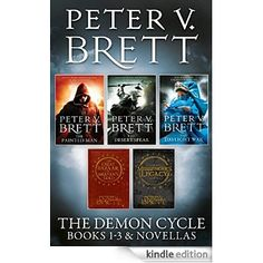 The skull throne ebook epubpdfprcmobiazw3 free download for the desert spear the daylight war plus the great bazaar and brayans gold and messengers legacy ebook peter v brett amazon kindle store fandeluxe Image collections