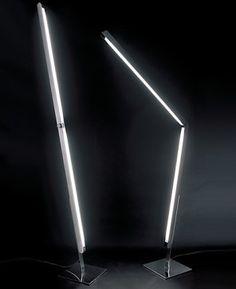 cfl light by michael anastassiades b a n k s s t pinterest