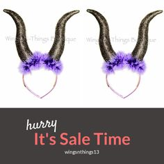 We are happy to announce 10% OFF on our Entire Store. Coupon Code: HALLOWEEN10.  Min Purchase: $10.00.  Expiry: 1-Sep-2017.  Click here to avail coupon: https://small.bz/AAhTtTW #etsy #etsyseller #etsyshop #etsylove #etsyfinds #etsygifts #babygirl #boutique #kidsfashion #mermaid #unicorn #tutu #costumes #toddlerlife #unicorns #mermaids #toddlerfashion #etsystore #m..