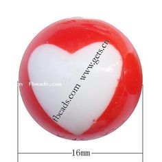 http://www.gets.cn/product/Solid-Color-Lucite-Beads--Round--16mm_p218155.html