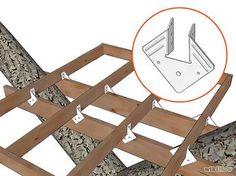 Build a Treehouse Step 19 Version 2.jpg