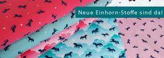 Stoffspektakel - deutscher Shop mit großer Auswahl an günstigen Stoffen (Jersey, Baumwolle, Sweat, Chiffon, Filz, Fleece, Cord, Frottee ..