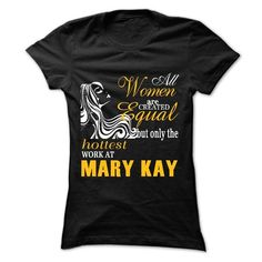 Mary Kay women - #shirt girl #tshirt fashion. LIMITED TIME PRICE => https://www.sunfrog.com/LifeStyle/Mary-Kay-women.html?68278