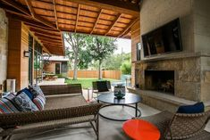 The property also has a pool cabana with and gym with a full bath.