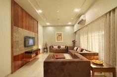 Living Room Designs - P & D Associates
