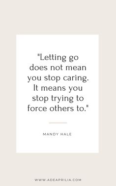Try Quotes, Want Quotes, Go For It Quotes, Be Yourself Quotes, Choose Me Quotes, Life Quotes To Live By, Deep Quotes, Live Life, Stop Caring Quotes