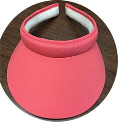 Take Two Sun Visor Specials - whether its golf, tennis, jogging or the beach, keep the sun out of your eyes. Visors, Jogging, Amazing Women, Sun, Elegant, Stuff To Buy, Walking, Classy, Running