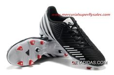 wholesale dealer f6858 21990 2013 Newest Limit Lifestyle LZ DB FG Black Whites Adidas Predator For  Travel TopDeals, Price   102.79 - Adidas Shoes,Adidas  Nmd,Superstar,Originals