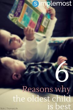 db716cf89 149 Best Parenting and Kids images | Health, wellness, Parenting, 22 ...