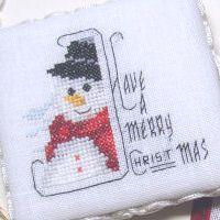 Free Cross Stitch Patterns mostly bookmarks ...