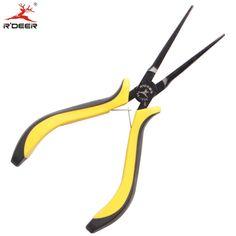 Handwerkzeuge Jelbo Mini Draht Kabel Schneider Schneiden Side Snips Flush Zangen Mit Schloss Nipper Hand Werkzeuge Herramientas Neueste Mode Werkzeuge