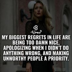 Looking for for lessons learned quotes?Check out the post right here for very best lessons learned quotes inspiration. These enjoyable images will brighten your day. Classy Quotes, Babe Quotes, Bitch Quotes, Badass Quotes, Queen Quotes, Wisdom Quotes, Woman Quotes, Qoutes, Tough Girl Quotes