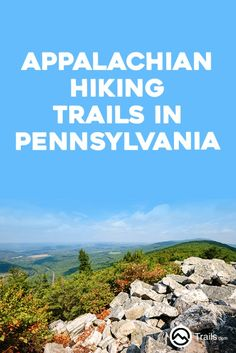 The Appalachian Trail, America's first National Scenic Trail, stretches from Katahdin in Maine to Springer Mountain in Georgia. It was originally conceived as a greenway between these states in the 1920's and has become the most popular trail for day-hikers and thru-hikers alike that want to see the scenic wonders of the Appalachian Mountains. Whether you're a beginner, or an expert on the trails, we can help you find the perfect one. Plus, read reviews from other hikers on which ones they…