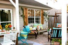 diy_porch