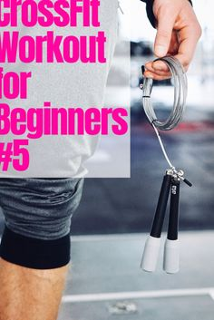 At Home Crossfit Workout    Full Body At Home Crossfit Workout    Burpees    For Women    Wod    At Home Crossfit Workout For Beginners    With Weights    Fat Burning    Cardio    Women    Losing Weight    Kettlebell    Beginner Workouts    Kettle Bell    Work Outs    Healthy    Shape    WOD  Crossfitworkout #workout #fitness #bodytransformation