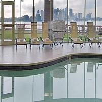 #Low #Cost #Hotel: HYATT BOSTON HARBOR, Boston, USA. To book, checkout #Tripcos. Visit http://www.tripcos.com now.