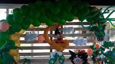 Mesa provençal dragon ball - Universo Decorado Dragon Birthday, Dragon Party, Cumpleaños Diy, Ideas Para Fiestas, 6th Birthday Parties, Party Planning, Hermes, Party Themes, Baby Shower