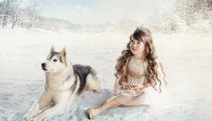 ninali inverno 2015 blog vittamina fashion kids vestidos de princesa