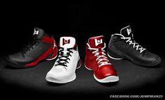 84884c90cba6 Jordan Brand Set to Release Fly Wade 2