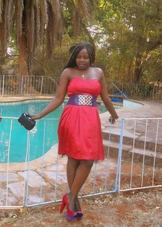 """Check out Alice Emmanuel's """"hot"""" collection @Lockerz"""