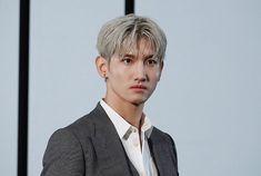 Tvxq Changmin, Actor Model, Dancer, Kpop, Actors, Dancers, Actor
