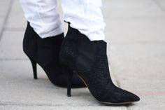 Shoeporn, Isabel Marant, AfterDRK