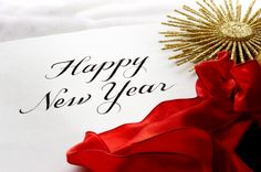 #NewYear is the perfect time to treat your family a great getaway trip. Enjoy all the local attractions near #York at an affordable stay in #HolidayInnExpressYork with complimentary breakfast. Click here to book the room and do you know you can avail special rates if you directly book through our website. http://bit.ly/1zv2oiF