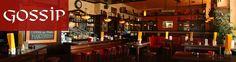 """Das Gossip (vormals """"Tritsch Tratsch"""") ist seit über 30 Jahren das Erlebnislokal in Wiens internationaler Pub-Szene und bietet eine große Auswahl an Bieren, Whiskys und Cocktails. Diverse Themenabende, Übertragung aller wichtigen Sportereignisse auf Leinwand uvm. garantieren viel Spaß in gemütlicher Atmosphäre. Für die passende Musik und eine Diashow mit unterhaltsamen Bildern vertraut der Chef des Hauses bereits seit über 10 Jahren auf die #Multimedialösungen von #PROMOtainment. Whisky, Lokal, Chef, Broadway Shows, Cocktails, Fine Dining, Themed Dinner Parties, Scene, Canvas"""