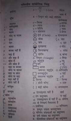 General Knowledge Book, Gernal Knowledge, Knowledge Quotes, Learn Hindi, Science Vocabulary, Maths Solutions, Math Questions, Math Formulas, Math Words