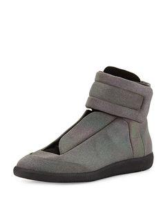 Men s Designer Sneakers at Neiman Marcus 4c5e581e0e97
