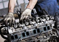 engine-repair-needham-ma
