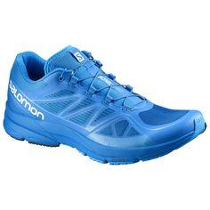 Salomon Men s Sonic Pro Running Shoe 86ea352c0