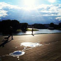 #krakow #wisla
