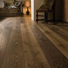 Tedd Todd wood flooring   #wood #flooring #solid