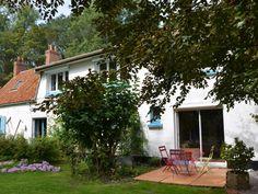 LA FERME WESSIÈRE - www.ferme-wessiere.fr