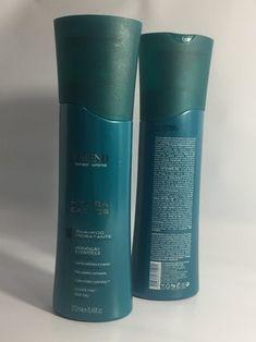 Amend Shampoo Hidratante Hydra Cachos 250ml Amazon Echo, Shampoo, Hair, Curls, Moisturizer