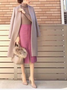 Tips For Understanding Women's Fashion Without You Hesitating! – Designer Fashion Tips Yeezy Fashion, Workwear Fashion, Hijab Fashion, Korean Fashion, Look Fashion, Womens Fashion, Fashion Tips, Fashion Design, Classic Outfits