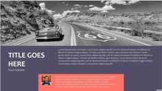 sagefox-powerpoint-slide-101133